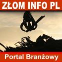 Złom.info.pl